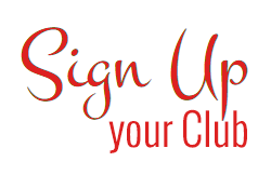 sign up club